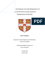 Paul Hodgson - PhD Thesis hard submission final edit.pdf