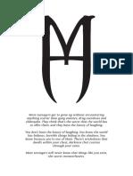 Monsterhearts_spreads.pdf