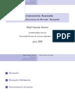monopolio(1).pdf