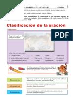 ESPAÑOL 4to.pdf