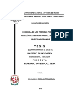 plazavera.pdf