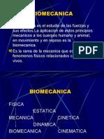 BIOMECANICA-1