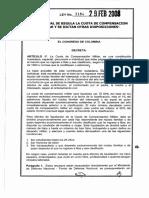 ley_1184_de_2008.pdf