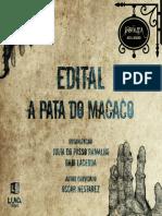 Edital-A-Pata-do-Macaco