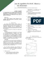 1077063-Diagrama Hierro-Carbono