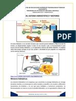 motores_hidraulicos
