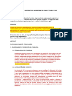 DESCRIPCIÓN DE LA ESTRUCTURA DEL INFORME DEL PROYECTO APLICATIVO.docx