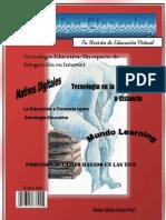 Re Vista Reflexion PDF