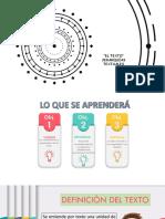 CL-2°-TIPOS DE PREGUNTA pdf