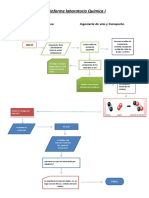 pre informe quimica lab.docx