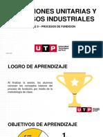 S09.s1 - Diapositivas de clase.pdf