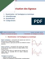 Chap3-_Numérisation_des_Signaux