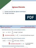 Chap4-_Signaux_discrets.pdf