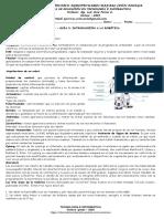 ANEXO1 - GUIA 3 INFORMATICA OCTAVO P3
