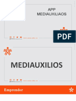 Modelo presentacón Pitch Fondo Emprender.pptx