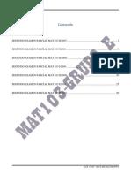 SOLUCIONARIO SEGUNDO  PARCIAL.pdf