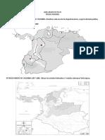 guiagradooctavo-140924155212-phpapp02