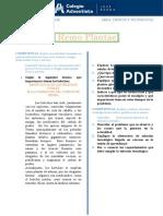 1° Reino Plantae Caracteristicas y clasificación FT.docx