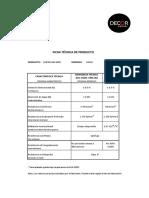 Klipen-Antares.pdf