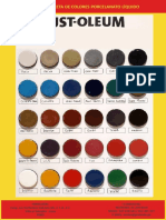 catalogo_porcelanatoliquido.pdf
