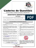 assistente_administrativo