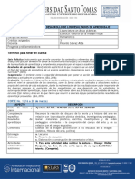 Guía_didactica_Facultad de Educación ESTÉTICA  - TEORÍA DE LA IMAGEN VISUAL.doc