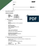 BASAMID-GR.pdf