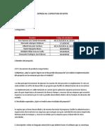 ENTREGA No 1 ESTRUCTURA DE DATOS.pdf