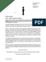 2017_6_osiris_dossier_de_presse