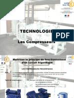 les_compresseurs-2.pdf