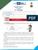 9 Atividade_Escolar_Nona_Semana_1_Ano_EM MAT