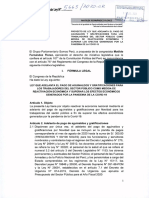 PL05665-20200701