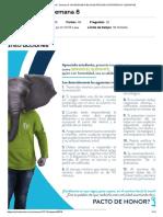 Examen final - Semana 8_ INV_SEGUNDO BLOQUE-PROCESO ESTRATEGICO I-[GRUPO5].pdf