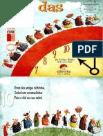 fdocumentos.tips_historia-cha-das-dez.pdf