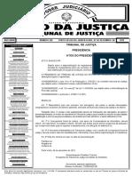 20151210614-NR228.pdf