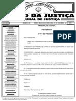 20151211404-NR229.pdf
