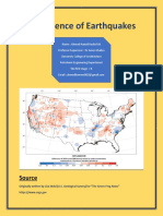 The Science of Earthquakes.pdf
