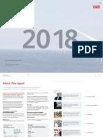 toms-responsibility-2018.pdf