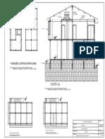 wesley_projeto_ESTRUTURAL_Concreto