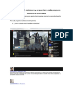 Indagación social respuestas (1).docx