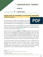 ASSOBRAFIR_COVID-19_PRONA.v3-1 (1)