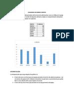 Graficas_para_indicadores