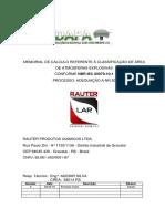 CAPA MEMORIAL DE CALCULO.pdf
