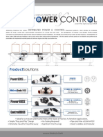 DistributedPowerFlyer030609