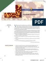 microbial genetics.pdf