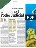 LECTURA DE REDACCION JURIDICA 2020-I  1er lectura