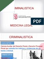 Criminalistica-resaltado