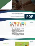 ISO 14001 V 2015 EM