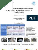 Presentación informe Análisis de la concentración y distribución de Ni, Co y CR en USA.pdf
