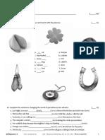 Stopwatch 5 Standard Test U4 (1).pdf